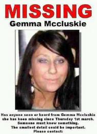 Gemma_katoamisilmoitus