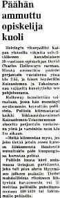 Etelä-Suomi 5.2.