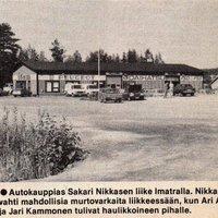 autokauppias