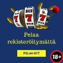 https://slottisankari.com/